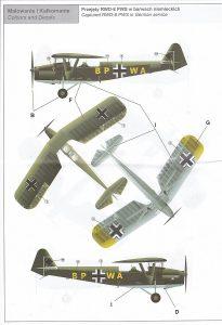 IBG-72503-RWD-8-PWS-Luftwaffe-8-205x300 IBG 72503 RWD-8 PWS Luftwaffe (8)