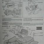 Lindberg-369-1935er-Auburn-Speedster-26-150x150 Kit-Archäologie: 1935er Auburn Speedster (1:25) von Lindberg #369