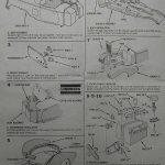Lindberg-369-1935er-Auburn-Speedster-3-150x150 Kit-Archäologie: 1935er Auburn Speedster (1:25) von Lindberg #369