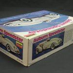 Lindberg-369-1935er-Auburn-Speedster-4-150x150 Kit-Archäologie: 1935er Auburn Speedster (1:25) von Lindberg #369