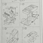 Matchbox-40381-Ford-Escort-XR-3-15-150x150 Kit-Archäologie: Ford Escort XR-3 in 1:25 von Matchbox #40381