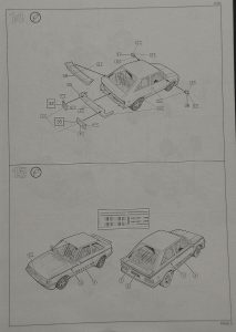 Matchbox-40381-Ford-Escort-XR-3-16-213x300 Matchbox 40381 Ford Escort XR-3 (16)
