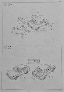 Matchbox-40381-Ford-Escort-XR-3-19-210x300 Matchbox 40381 Ford Escort XR-3 (19)
