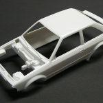 Matchbox-40381-Ford-Escort-XR-3-3-150x150 Kit-Archäologie: Ford Escort XR-3 in 1:25 von Matchbox #40381