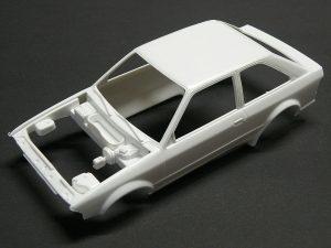 Matchbox-40381-Ford-Escort-XR-3-3-300x225 Matchbox 40381 Ford Escort XR-3 (3)