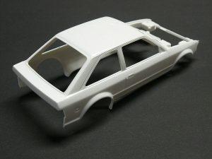 Matchbox-40381-Ford-Escort-XR-3-4-300x225 Matchbox 40381 Ford Escort XR-3 (4)