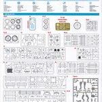 MiniArt-35317-LANZ-Bulldog-D8506-with-cargo-Trailer-28-150x150 Lanz D 8506 mit Anhänger in 1:35 von MiniArt # 35317