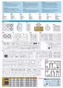 MiniArt-35317-LANZ-Bulldog-D8506-with-cargo-Trailer-28-215x300 MiniArt 35317 LANZ Bulldog D8506 with cargo Trailer (28)