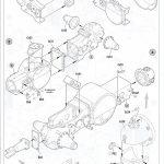 MiniArt-35317-LANZ-Bulldog-D8506-with-cargo-Trailer-29-150x150 Lanz D 8506 mit Anhänger in 1:35 von MiniArt # 35317