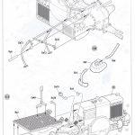 MiniArt-35317-LANZ-Bulldog-D8506-with-cargo-Trailer-31-150x150 Lanz D 8506 mit Anhänger in 1:35 von MiniArt # 35317