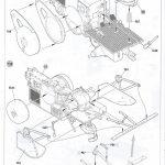 MiniArt-35317-LANZ-Bulldog-D8506-with-cargo-Trailer-32-150x150 Lanz D 8506 mit Anhänger in 1:35 von MiniArt # 35317