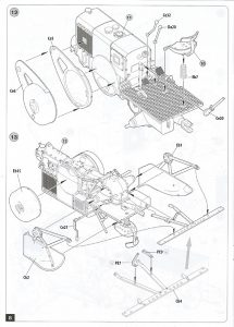 MiniArt-35317-LANZ-Bulldog-D8506-with-cargo-Trailer-32-215x300 MiniArt 35317 LANZ Bulldog D8506 with cargo Trailer (32)