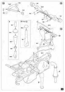 MiniArt-35317-LANZ-Bulldog-D8506-with-cargo-Trailer-33-213x300 MiniArt 35317 LANZ Bulldog D8506 with cargo Trailer (33)