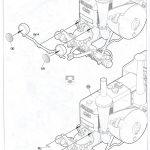MiniArt-35317-LANZ-Bulldog-D8506-with-cargo-Trailer-34-150x150 Lanz D 8506 mit Anhänger in 1:35 von MiniArt # 35317