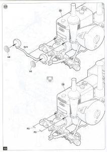MiniArt-35317-LANZ-Bulldog-D8506-with-cargo-Trailer-34-212x300 MiniArt 35317 LANZ Bulldog D8506 with cargo Trailer (34)