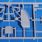 MiniArt-35317-LANZ-Bulldog-D8506-with-cargo-Trailer-44-150x150 Lanz D 8506 mit Anhänger in 1:35 von MiniArt # 35317