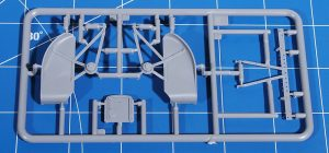 MiniArt-35317-LANZ-Bulldog-D8506-with-cargo-Trailer-44-300x140 MiniArt 35317 LANZ Bulldog D8506 with cargo Trailer (44)