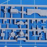 MiniArt-35317-LANZ-Bulldog-D8506-with-cargo-Trailer-47-150x150 Lanz D 8506 mit Anhänger in 1:35 von MiniArt # 35317