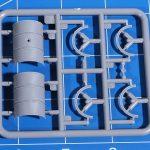 MiniArt-35317-LANZ-Bulldog-D8506-with-cargo-Trailer-55-150x150 Lanz D 8506 mit Anhänger in 1:35 von MiniArt # 35317
