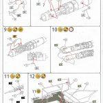 Revell-03859-Horten-Go-229-55-150x150 Horten Ho 229 in 1:48 von Revell #03859