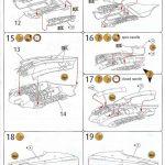 Revell-03859-Horten-Go-229-56-150x150 Horten Ho 229 in 1:48 von Revell #03859