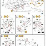 Revell-03859-Horten-Go-229-57-150x150 Horten Ho 229 in 1:48 von Revell #03859