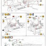 Revell-03859-Horten-Go-229-58-150x150 Horten Ho 229 in 1:48 von Revell #03859