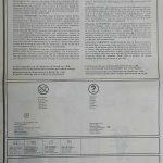 Revell-6464-Eisbaer-14-150x150 Kit-Archäologie: Eisbär (Polar-Bär) von Revell, 1:? #6464