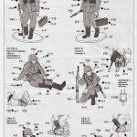 Tamiya-102-WW-II-Wehrmacht-Infantry-Set-1-48-18-150x150 WW II German Infantry in 1:48 von Tamiya #32602