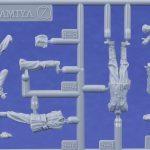 Tamiya-102-WW-II-Wehrmacht-Infantry-Set-1-48-6-150x150 WW II German Infantry in 1:48 von Tamiya #32602