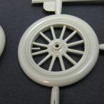 AMT-Matchbox-PK-4101-Thomas-Flyer-13-150x150 Kit-Archäologie: Thomas Flyer in 1:25 von AMT / Matchbox #PK-4101