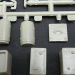 AMT-Matchbox-PK-4101-Thomas-Flyer-15-150x150 Kit-Archäologie: Thomas Flyer in 1:25 von AMT / Matchbox #PK-4101