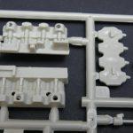 AMT-Matchbox-PK-4101-Thomas-Flyer-20-150x150 Kit-Archäologie: Thomas Flyer in 1:25 von AMT / Matchbox #PK-4101