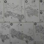 AMT-Matchbox-PK-4101-Thomas-Flyer-8-150x150 Kit-Archäologie: Thomas Flyer in 1:25 von AMT / Matchbox #PK-4101