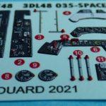 Eduard-3DL48035-FW-190-D-11-SPACE-3-150x150 SPACE-Set für Focke-Wulf 190 D-11/D-13 von Eduard #3DL48035
