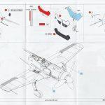 Eduard-3DL48035-FW-190-D-11-SPACE-7-150x150 SPACE-Set für Focke-Wulf 190 D-11/D-13 von Eduard #3DL48035