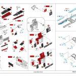 Eduard-3DL48040-Tamiya-F-4B-SPACE-8-150x150 Eduard SPACE für Tamiya F-4B Phantom # 3DL48040