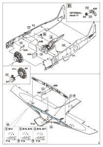 Eduard-7440-FW-190-F-8-WEEKEND-1-210x300 Eduard 7440 FW 190 F-8 WEEKEND (1)