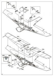 Eduard-7440-FW-190-F-8-WEEKEND-Bauanleitung-1-211x300 Eduard 7440 FW 190 F-8 WEEKEND Bauanleitung (1)