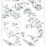 Eduard-8185-FW-190-D-11-und-D-13-33-150x150 Focke-Wulf Fw 190D-11/13 von Eduard # 8185