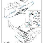 Eduard-8185-FW-190-D-11-und-D-13-38-150x150 Focke-Wulf Fw 190D-11/13 von Eduard # 8185