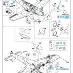 Eduard-8185-FW-190-D-11-und-D-13-40-150x150 Focke-Wulf Fw 190D-11/13 von Eduard # 8185