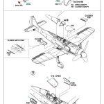 Eduard-8185-FW-190-D-11-und-D-13-41-150x150 Focke-Wulf Fw 190D-11/13 von Eduard # 8185