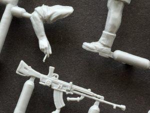 Figuren12-300x225 Figuren12