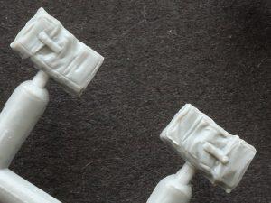 Figuren14-300x225 Figuren14
