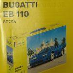 Heller-80738-Bugatti-EB-110-15-150x150 Bugatti EB 110 von Heller (1:24) #80738
