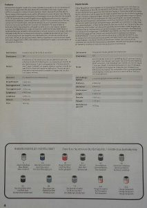 Heller-80738-Bugatti-EB-110-17-213x300 Heller 80738 Bugatti EB 110 (17)