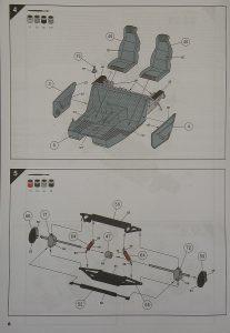 Heller-80738-Bugatti-EB-110-19-207x300 Heller 80738 Bugatti EB 110 (19)