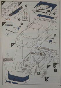 Heller-80738-Bugatti-EB-110-22-210x300 Heller 80738 Bugatti EB 110 (22)