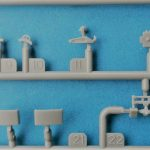 HobbyBoss-81760-La-11-Fang-15-150x150 Lavochkin -11 Fang in 1:48 von HobbyBoss # 81760